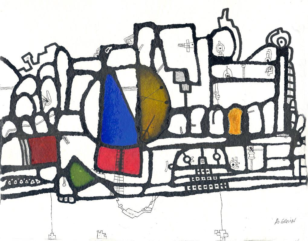 Ilustraciones-I-3