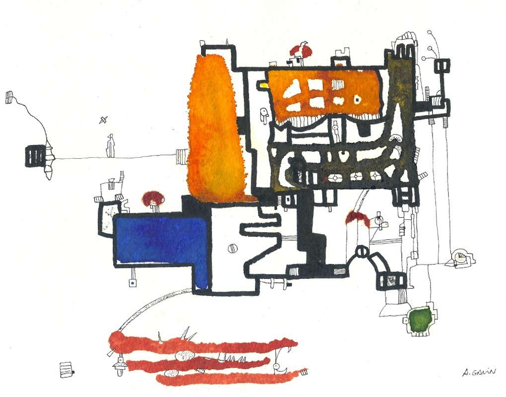 Ilustraciones-I-5