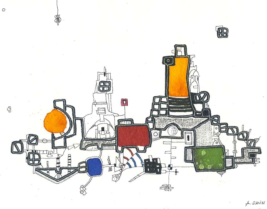 Ilustraciones-I-6