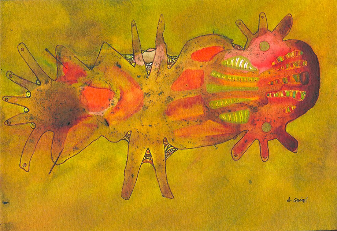 Bacteris I.XII