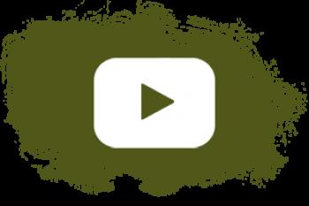 youtube icon_ag